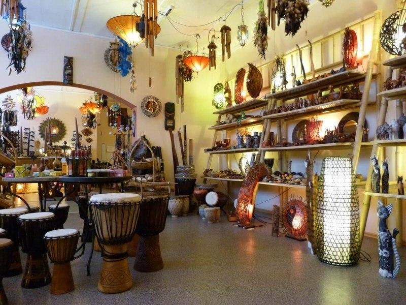 Orientalische marokkanische lampen keramik aladinhose for Party utensilien