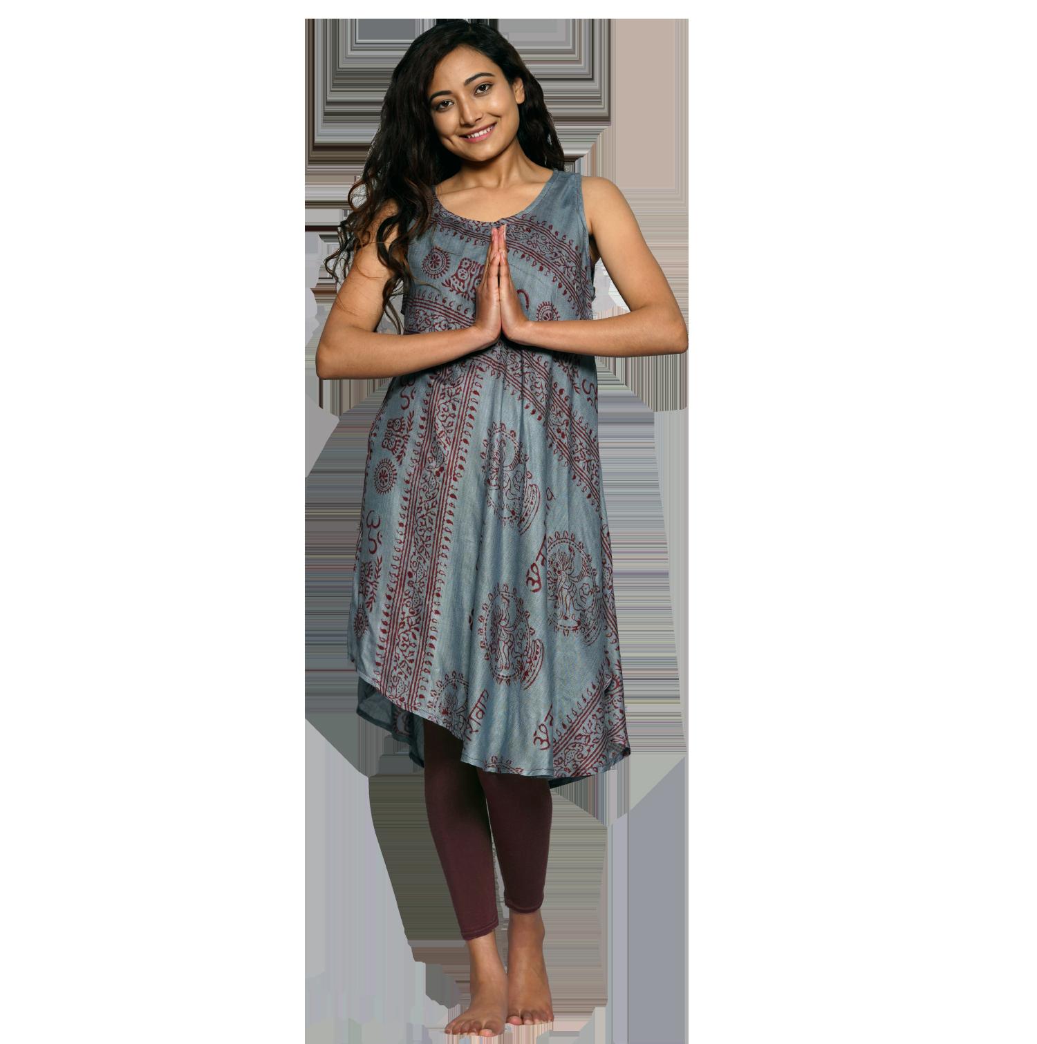 alternative kleider & röcke i sommerkleider für damen