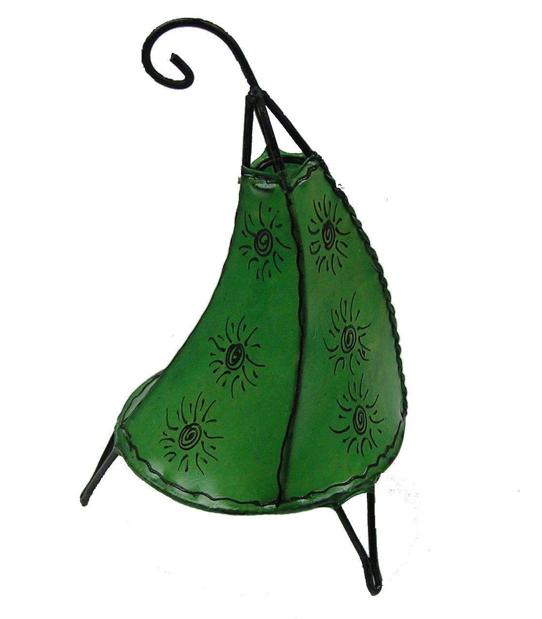 orientalische stehlampe hennalampe marokkanische. Black Bedroom Furniture Sets. Home Design Ideas