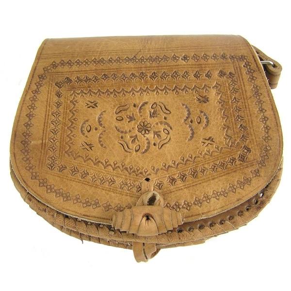 Ledertasche Handtasche Umhängetasche Schultertasche Aktentasche Tragetasche Leder Tasche Oval