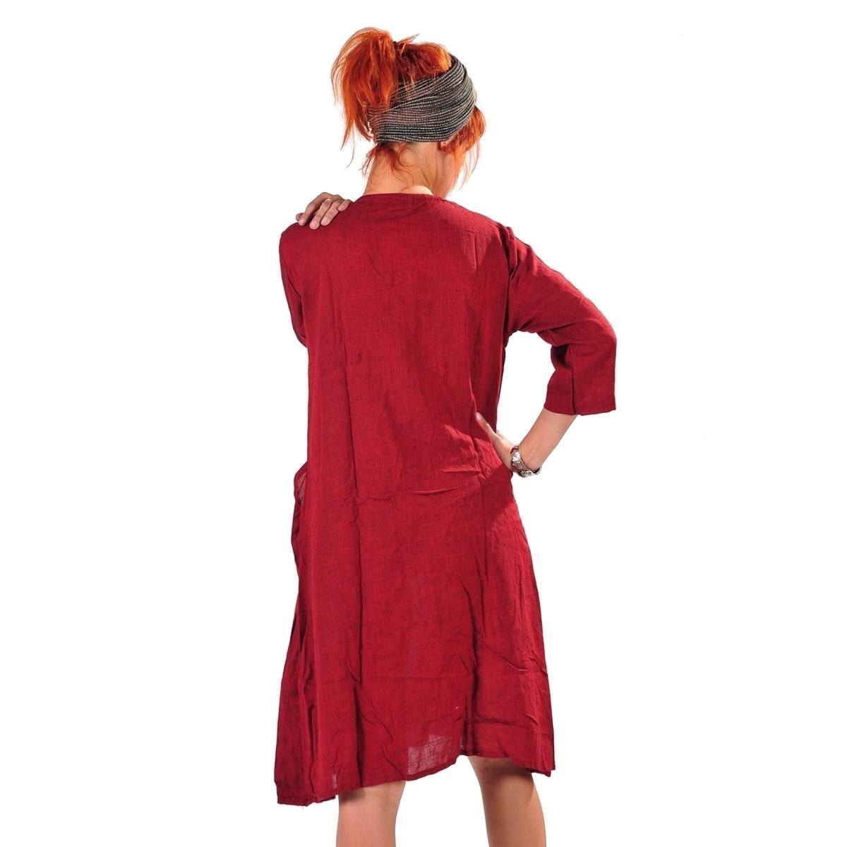 kleid trägerkleid maxikleid abendkleid sommer kleider knie