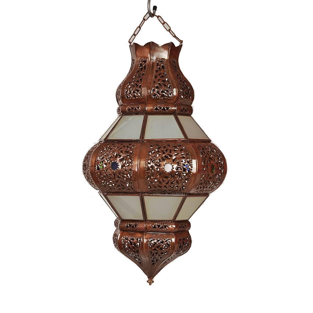 orientalische marokkanische deckenlampe h ngeleuchte. Black Bedroom Furniture Sets. Home Design Ideas